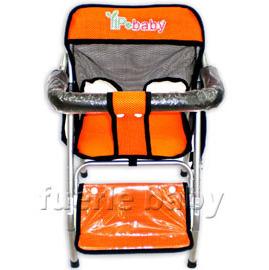 YIP-baby 機車椅(122)