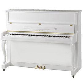 ^~^~孟德爾頌音樂中心^~^~ 大注目 白色鋼琴~KAWAI~KL~20SNW