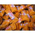 北海道牛奶軟糖600公克 蔬菜餅 梅心糖 黃金糖 黑糖話梅 蜜餞 棉花糖 蛋捲 巧克力 花