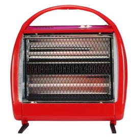 【皇瑩】石英玻璃管◆手提式電暖器《HY-799 / HY799》