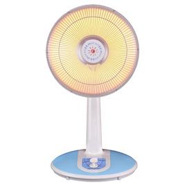 【皇瑩】14吋◆3小時定時功能◆鹵素電暖器《HY-909 / HY909》
