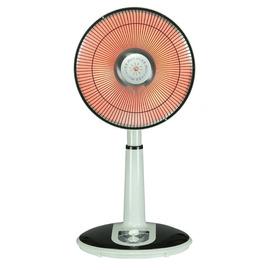 【皇瑩】14吋◆3小時定時功能◆碳素電暖器《HY-9022 / HY9022》
