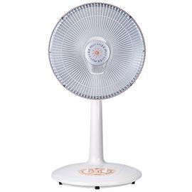 【皇瑩】14吋◆3小時定時功能◆鹵素電暖器《HY-608 / HY608》