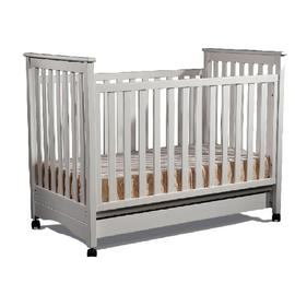 LEVANA【三合一系列】霍格華 嬰兒床/嬰兒成長床/兒童床