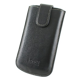 ◆買一送一 秒殺◆ i~COSE 義大利Nappa^( 真皮^) Samsung i908