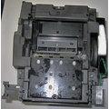HP DesignJet 500 800 繪圖機導墨座 清潔座