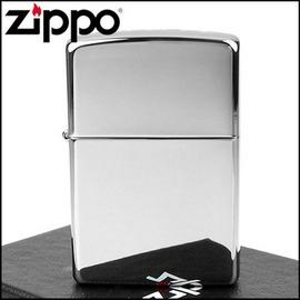 ◆斯摩客商店◆~ZIPPO~美系^~Crown St ~頂部Logo打印打火機NO.247