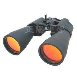 信達光電信達光學 10^~90倍口徑80mm變焦 雙筒 望遠鏡