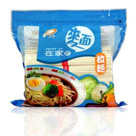 新松 在家吃麵~拉麵 1.5kg