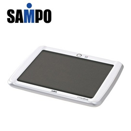 SAMPO 聲寶 時尚暖足墊 HX-FC07G /HXFC07G **免運費**