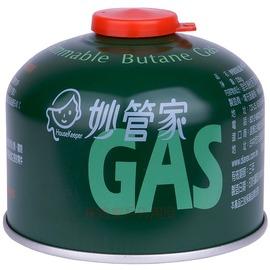 HKCG-230妙管家高山瓦斯罐  螺牙式瓦斯瓶 高壓罐(韓國製)混合液化丙丁烷