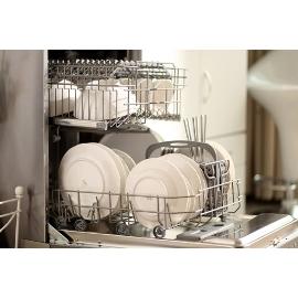 美寧落地型液晶8人份自動洗碗機JRW6~828贈光觸媒涼風扇