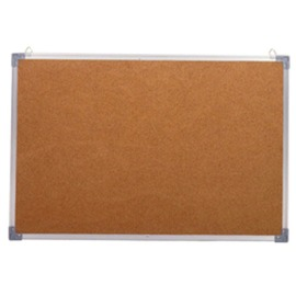 ~玩辦OA辦公 ~3^~5尺軟木公佈欄^(訂製品^)^(掛牆費用另計^)
