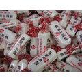 牛軋糖600公克 蔬菜餅 梅心糖 蜜餞 棉花糖 黑糖話梅 蛋捲 牛奶燕麥巧克力 綠茶喉糖