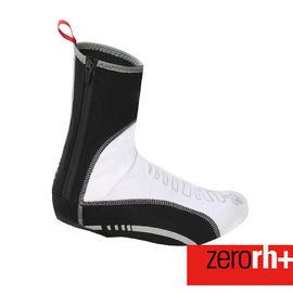 ZERORH  款防風自行車卡鞋套 ICX9037