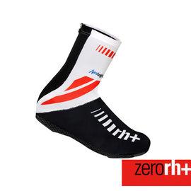 ZERORH 自行車卡鞋套 ECX9055