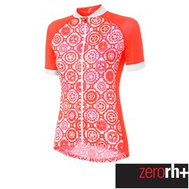 ZERORH 防風刷毛背心式自行車衣外套 男 ~單車 ~ICU0103