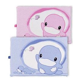 【紫貝殼】『PD04』KUKU 酷咕鴨 親水防瞞透氣乳膠枕/枕頭【枕套100%純棉柔軟、透氣性佳、吸水性好,枕套經防蹣抗菌處理 】