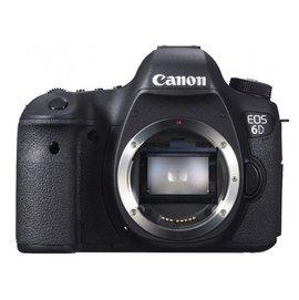 ~華揚 ~CANON EOS 6D BODY 單機身版 全片幅相機 彩虹 貨 送32G 1