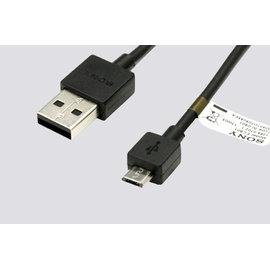 傳輸線 Sony EC~801^(EC801^) Micro USB ^(5^) Xper