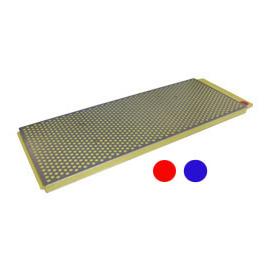 美國DMT 10吋桌上型雙面磨刀石~325番  600 番 ~ ^#DMT W250FCN