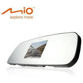 ~DB ~MIO MiVue R30 大螢幕後視鏡行車記錄器^(請 貨源^)