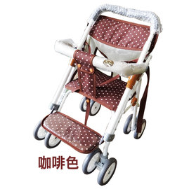 可推式機車椅-520