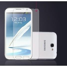 SAMSUNG N7100 Note2 / Note 2 手機螢幕保護膜/保護貼/三明治貼 (高清膜)