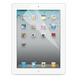apple ipad mini/mini2/mini3/mini4 平板螢幕保護膜/保護貼/三明治貼 (防刮高清膜)