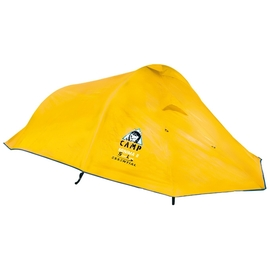 義大利 CAMP《再送專業地布》Minima2 SL 鋁合金超輕量2人帳篷(雙人帳),適登山.露營.自行車/非Marmot(缺貨中)