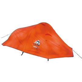 義大利 CAMP《再送專業地布》Minima2 鋁合金超輕量2人帳篷(雙人帳),適登山.露營.自行車/非Marmot(缺貨中)