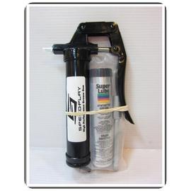 Speedplay 棒棒糖卡踏重新打油 換油~^(一對踏板收費 350元^)~  潤滑油~