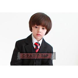 學院風兒童領帶 西裝禮服燕尾服 花童表演 畢業典禮 鋼琴演奏 學院風領帶~P  P~