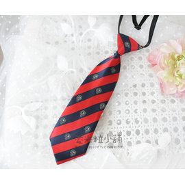 粉學院風精緻 兒童領帶 西裝禮服燕尾服 花童表演 畢業典禮 鋼琴演奏 ~愛米粒~