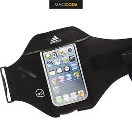 Griffin Adidas miCoach Armband 臂帶 iPhone 5  5