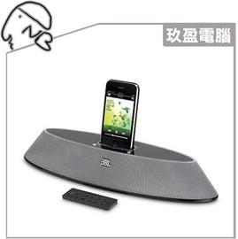【最後出清】原廠 JBL on stage OS200iD 喇叭 iphone 喇叭 iPod 音響 重低音喇叭 for iPod  Touch  iPhone  4  4S