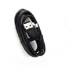HTC 原廠傳輸線DC M410(micro USB)平行輸入-HTC One SV/ONE SC/HTC 8X (C620E)/