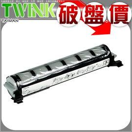 Panasonic 傳真機 KX~FAT90E KX~FAT~90E 相容碳粉匣 KX~F