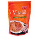 ^~~至11 30止 79折 ~^~ Vita牛蒡素香鬆 ^~素食可食, 於夾土司、饅頭、