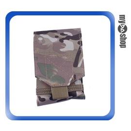 迷彩 腿包 腰包 側背包 相機包 手機包 單車包 臀包 顏色 ^(78~4185^)