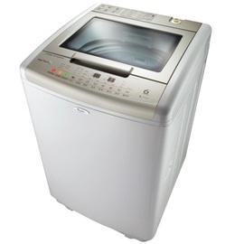 【東穎//惠而浦】《Whirlpool》14KG◆觸控洗衣機系列◆觸控洗衣機《WM142》