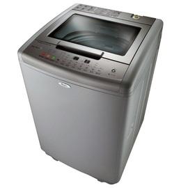 【東穎//惠而浦】《Whirlpool》14KG◆觸控洗衣機系列◆觸控變頻洗衣機《WM142D》