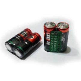(2入裝)5號電池 N R1 1.5V