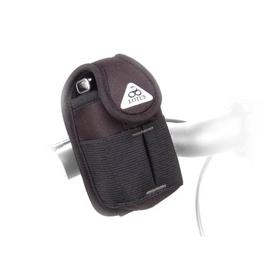 【速捷戶外】LOTUS 把手快拆手機袋《C84-039》