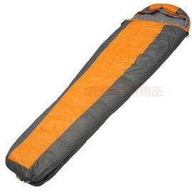 A1108A頂級白鵝絨睡袋PRO OUTDOOR蹼樂 白鵝絨羽絨睡袋 DOWN800  耐-15℃