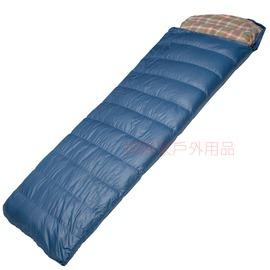 AC100 喬登JORDON 天然羽絨睡袋 可拆洗羽絨睡袋 內裏 可拆式法蘭絨 down1000