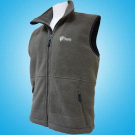 新!Fleece細緻中空綿.立體剪裁更顯瘦 持續恆溫7~8小時 遠紅外線電熱背心.電熱衣.