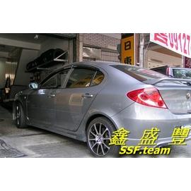 鑫盛豐~E.SPRING短彈簧~PROTON 寶騰蓮花 GEN.2  GEN2~
