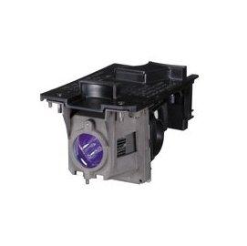 NEC V300X NEC 300W 投影機燈泡組  燈泡料號 : NP18LP