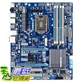 ^~ 良品^~ Gigabyte GA~Z68XP~UD3 LGA 1155 Intel